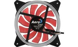 Aerocool Rev 120mm Red