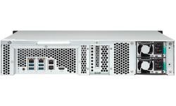 QNAP TS-853BU-RP 32TB