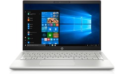 HP Pavilion 14-CE0822ND (4BA58EA)
