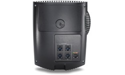 APC NBWL0355A