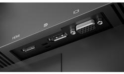 Lenovo ThinkVision T23d-10