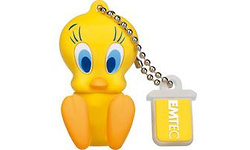 Emtec LT Tweety 16GB