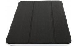 Mobilize Tri-Fold Case Samsung Galaxy Tab 4 10.1 Matte Black