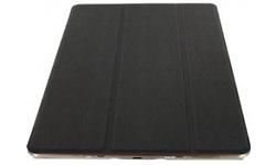 Mobilize Tri-Fold Case Samsung Galaxy Tab S 10.5 Matte Black