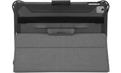 "Targus Pro-Tek 9.7"" Folioblad Black/Grey"