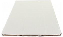Xccess Fold Case Samsung Galaxy Tab S 10.5 White