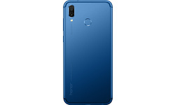 Honor Play 64GB Blue
