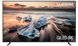 Samsung 85Q900R