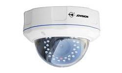Jovision JVS-N5DL-DC
