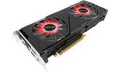 KFA2 GeForce RTX 2080 Ti OC 11GB