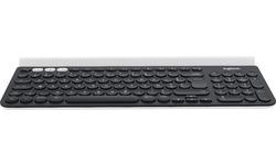 Logitech K780 (BE)