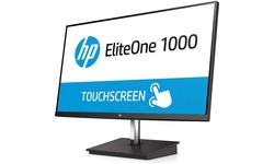 HP EliteOne 1000 Touch 23.8""