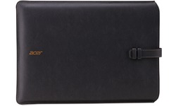 """Acer Protective Sleeve for 14"""" Grey"""