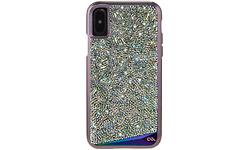 Case-Mate Brilliance Tough iPhone X