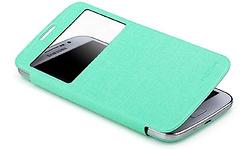 Röck Magic Case Emerald Green Samsung Galaxy Mega 5.8 I9150