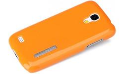 Röck Cover Ethereal Samsung Galaxy S4 Mini I9195 Orange