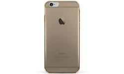 Tucano Sottile iPhone 6 Plus/6s Plus Gold