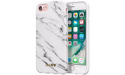 Laut Huex Apple iPhone 7 Plus/8 Plus Marble White