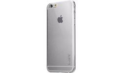 Laut Slim Apple iPhone 7/8 Transparent