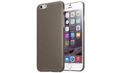 Laut SlimSkin Apple iPhone 7/8 Black
