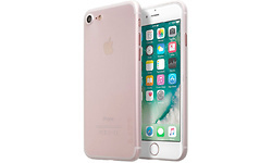 Laut SlimSkin Apple iPhone 7/8 Transparent