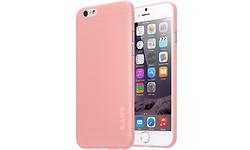 Laut SlimSkin Apple iPhone 7/8 Pink