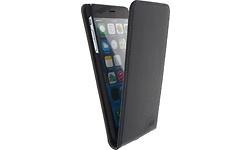 Mobilize Premium Magnet Flip Case Apple iPhone 6 Plus / 6s Plus, Black