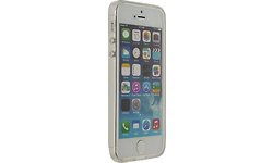 Mobilize Naked Protection Case Apple iPhone 5 / 5s / SE, Transparent