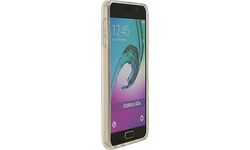Mobilize Naked Protection Case Samsung Galaxy A3 2016, Transparent