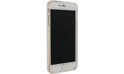 Mobilize Naked Protection Case Apple iPhone 7 Plus, Transparent