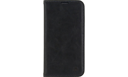 Mobilize Premium Magnet Book Case Apple iPhone 7 Plus, Black