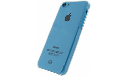 Mobilize Clear Cover Apple iPhone 5C