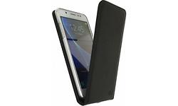 Mobilize Classic Gelly Flip Case Samsung Galaxy J5 2016, Black