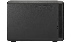 QNAP TS-453B-4G 32TB (Seagate IronWolf)