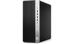 HP EliteDesk 800 G4 (4QC49EA)