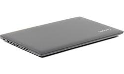 Lenovo IdeaPad 330-15ICH (81FK003XMH)