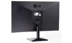 LG 24MK430H-B