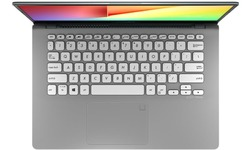 Asus VivoBook S14 S430UA-EB011T
