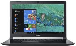 Acer Aspire 7 A717-72G-7955