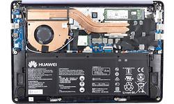 Huawei Matebook D (53010DUW)