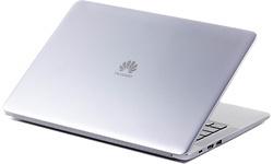 Huawei MateBook D (53010DVD)