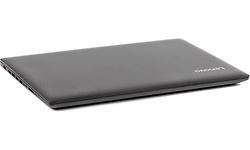 Lenovo IdeaPad 330-15ICH (81FK0050MH)