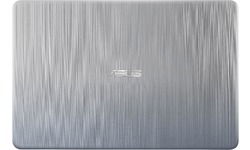 Asus VivoBook X540LA-DM1115T