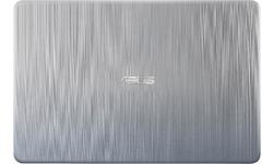 Asus VivoBook X540LA-DM995T