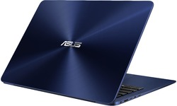 Asus Zenbook UX430UA-GV259T-BE