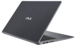 Asus VivoBook S K510UN-BQ297T-BE