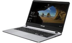 Asus VivoBook X507UA-EJ543R
