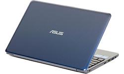 Asus VivoBook E203MA-FD010T