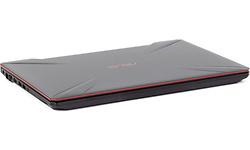 Asus FX504GD-DM030T