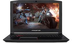 Acer Predator Helios 300 PH315-51-52